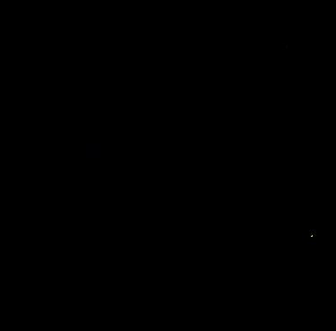 Logo Atelier 2C