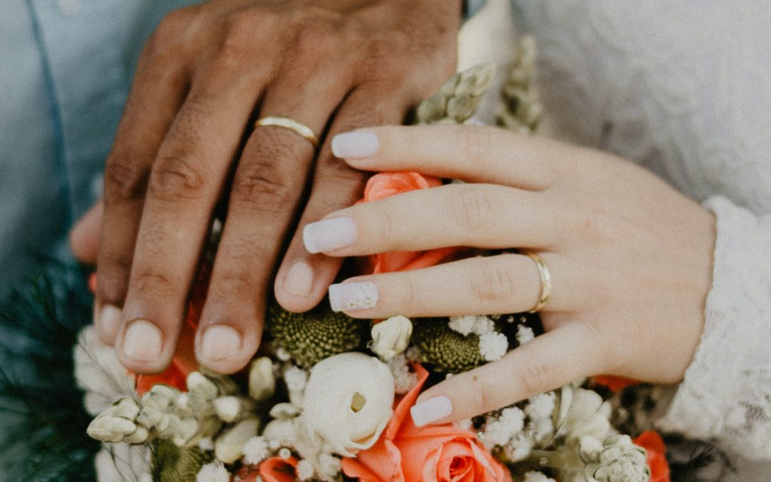 La papeterie de mariage de l'Atelier 2C