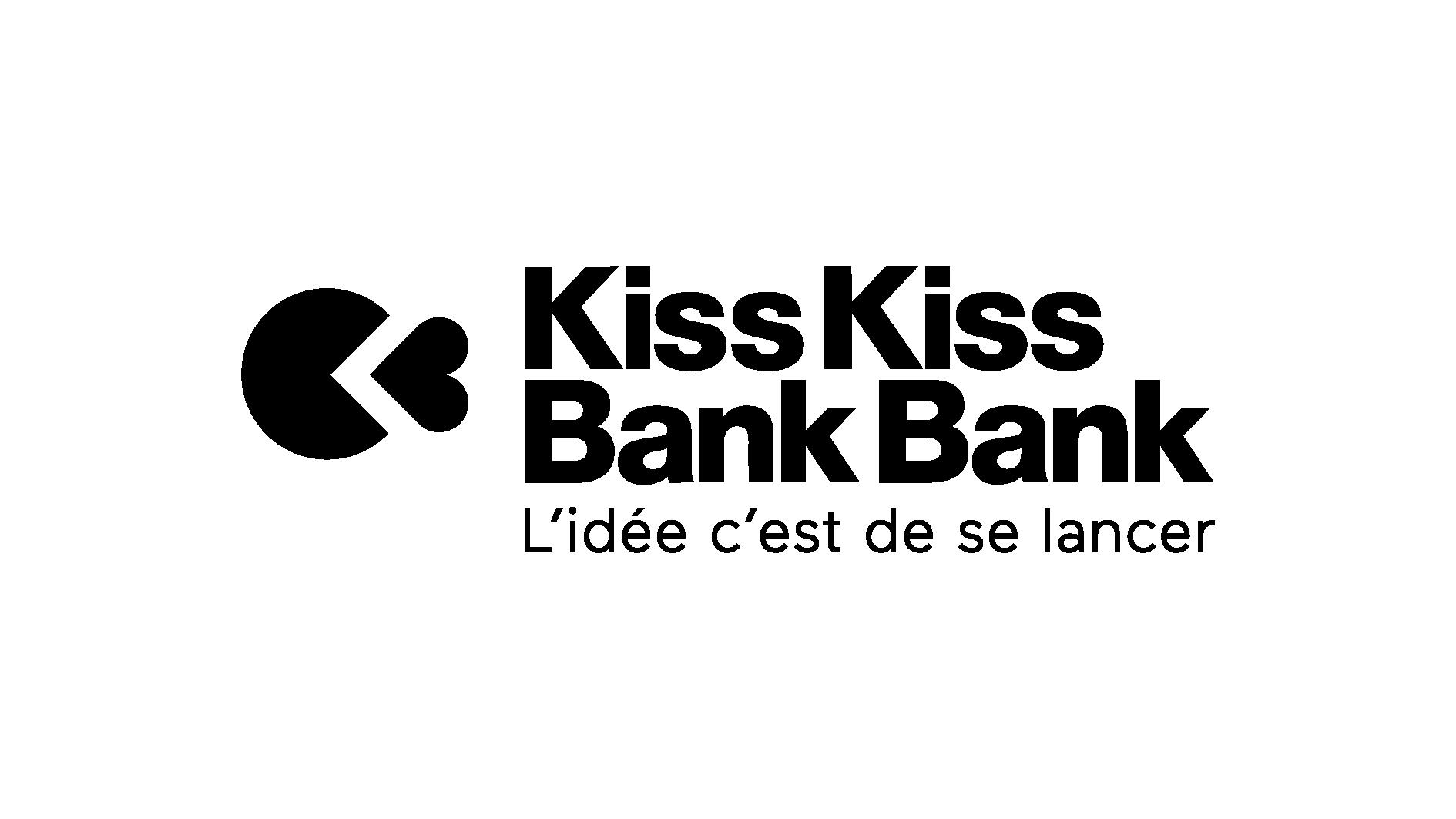 logo kkbb